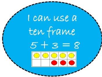 Math- Problem solving