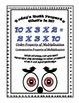 Math Properties