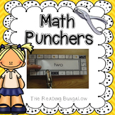 Math Punchers