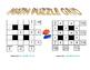 Math Puzzles (Addition / Subtraction - Sudoku)