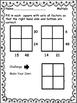 Math Puzzles: Critical Thinking Enrichment