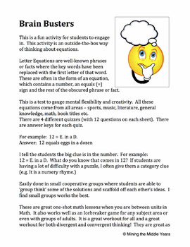critical thinking word puzzles, Pay Someone To Writer Research ...