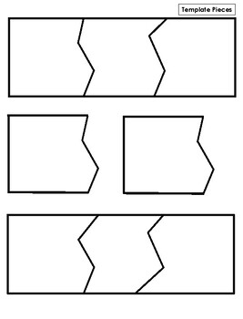 Math Puzzles: The Subtraction Edition (0 to 10)