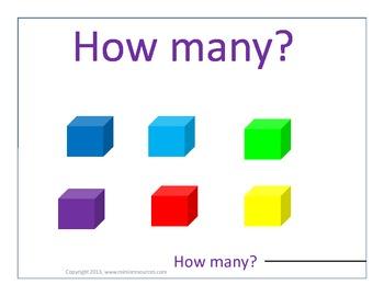 Math-Quantities