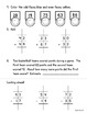 Math Quick Checks - 2nd Quarter