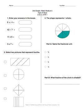 module 5 homework 9h