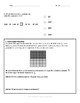 Math Quiz - 4th Grade - Module 6 Topic C