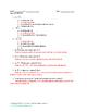 Math Quiz HSN.RN.B.3