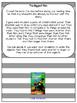 Math Read Activity-Comparing Length
