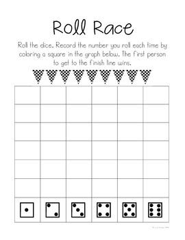 Math Readiness Games