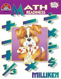 Math Readiness - Grade K
