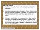 Math & Reading Work Station Procedure Posters & Pocket Cha