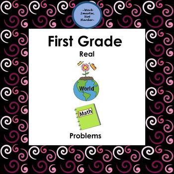 Math Problem Solving Differentiated Lesson