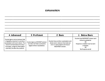 Math Reasoning Book 2