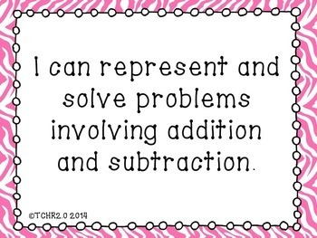 Math Repeated Addition