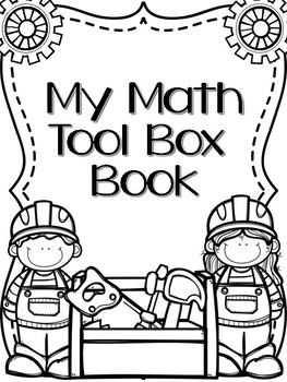 Math Resource Book
