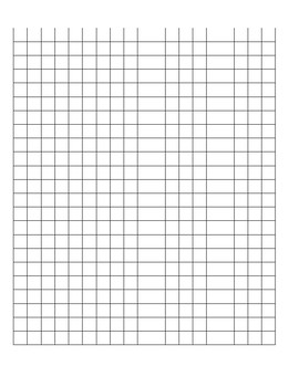 Math Resource Template