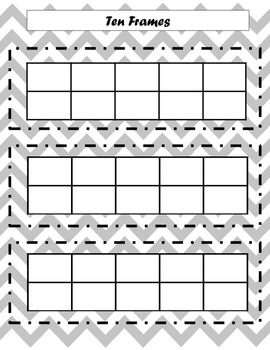 Math Resources for Helping Teach the Common Core - K, 1st, 2nd