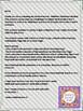 Math & Reveal Addition - Christmas Edition