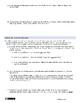 Math Review Diagnostic