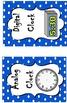 Math Review Headband Game