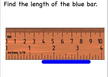Math Review Third Grade pdf