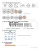 Math Review Worksheet 4