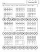 Math Review for Kindergarten