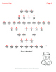 Math Riddle: Dividing Integers