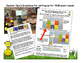 Math Rotation Powerpoint for 4 Centers & Guided Reading Ju