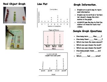 Math STAAR Review Folder