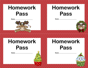 Solving  Equations - All Four Operations-Math Scavenger Hunt- Grade 6-Christmas