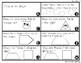 Math Scavenger Hunts: 2D Shape Attributes