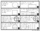 Math Scavenger Hunts: Partition Shapes into Halves and Quarters