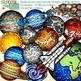 Math & Science Clip Art Bundle ***TWO DAY SALE***