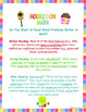 Math, Science, Social Studies and Spelling Strategies Bundle-Reading and Writing