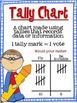 Math, Science & Writing Activity Mini-Book ~ Favorite Plan