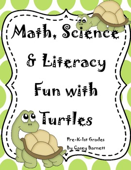Worksheets, Activities for 1st grade, Math, Science and Literacy Fun CC