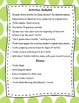 Worksheets, Activities for 1st grade, Math, Science and Li