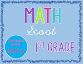 Math Scoot Unit 2