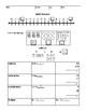 Math Screener for ELLs