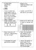 Math Sets x8 worksheets