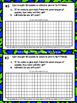 Math Short Answer Blitz