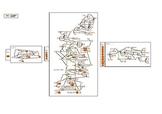 Math Skill Tree(for Japanese)