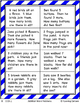 Math Skills Cover Ups - Gr. 2 Basic Facts Math Mat Games -