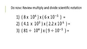 Math Slopes
