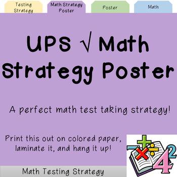 Math Solving Guide
