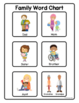 Math Sorter Cards
