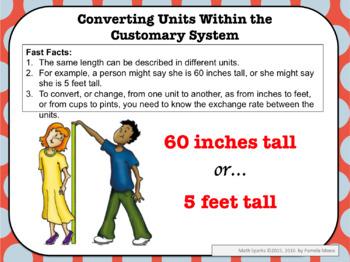 Math Sparks Bundle Three!  Basic Math Skills!