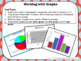 Math Sparks Bundle Two!  Basic Math Skills!